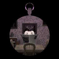 迷失在兔子屋