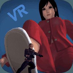 女巨人模拟器解锁全部角色版