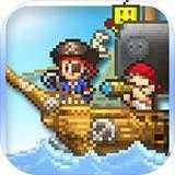 大航海探险物语手机版