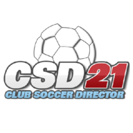 CSD2021