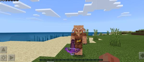 Minecraft1.16游戏下载-Minecraft1.16最新版下载
