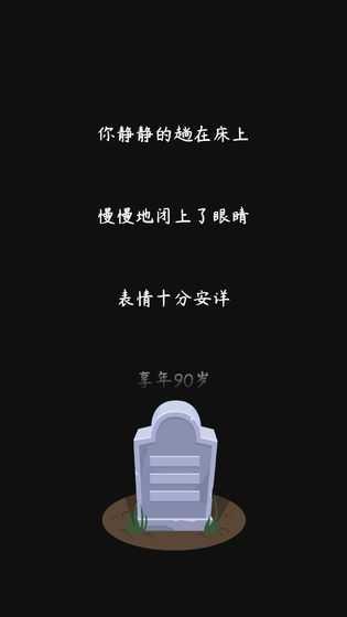 人生模拟器中国式人生