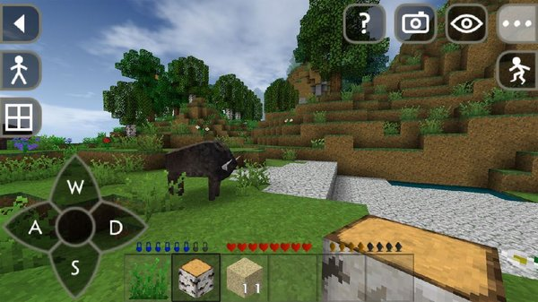 生存战争2野人岛终极版下载-生存战争2野人岛终极版最新版下载