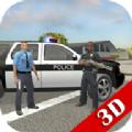 警察任务模拟器手机版