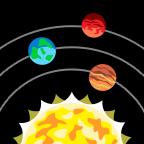 星系模拟器手机汉化版