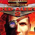 红色警戒尤里的复仇移植版