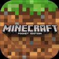 minecraft1.16基岩版