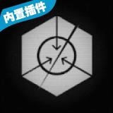 scp收容失效手机版中文版