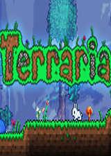 泰拉瑞亚1.4.2.1汉化版