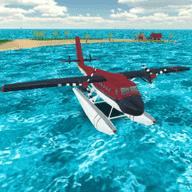 超能滑翔战机