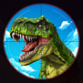 致命猎手恐龙冒险