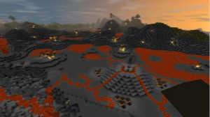 生存战争2游戏合集