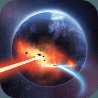 星战模拟器最新版