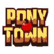 ponytown中文版