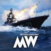 现代战舰0.43.6