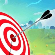 射箭射击战3