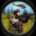 狙击射击3D