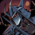 忍者最强之战