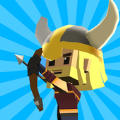 弓箭头之战