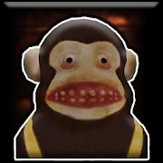 猴子吃豆人手机版