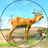 狙击鹿3D