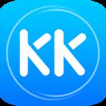 kk苹果助手正式版