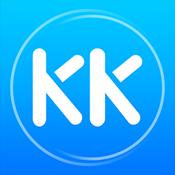 kk苹果助手手机版