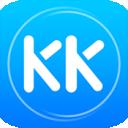 kk苹果助手安卓版